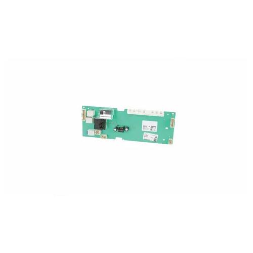 Модуль электронный стиральной машины Bosch, Siemens, Neff, Gaggenau 00668670