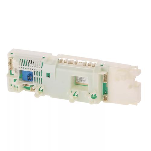 Модуль электронный стиральной машины Bosch, Siemens, Neff, Gaggenau 00668674