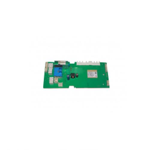 Модуль электронный стиральной машины Bosch, Siemens, Neff, Gaggenau 00700455