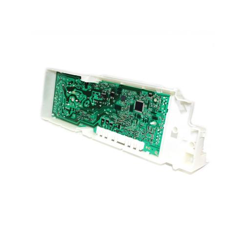 Модуль электронный стиральной машины Bosch, Siemens, Neff, Gaggenau 00742819