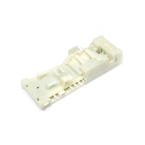 Модуль электронный стиральной машины Bosch, Siemens, Neff, Gaggenau 00745360