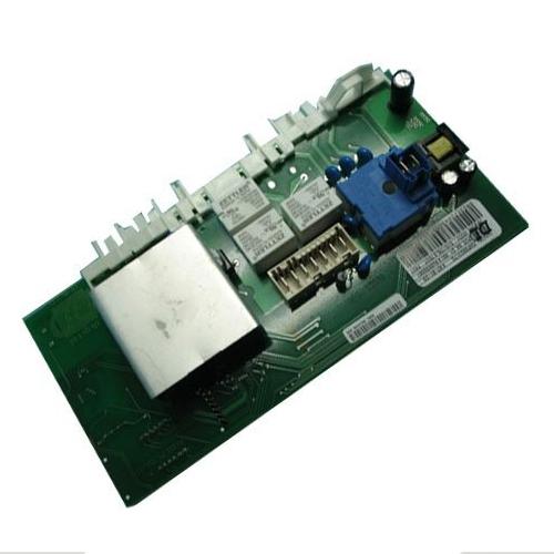 Модуль электронный стиральной машины Hansa 8023172