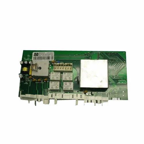 Модуль электронный стиральной машины Hansa 8039433