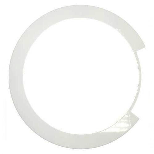 Кольцо люка стиральной машины Bosch 741984