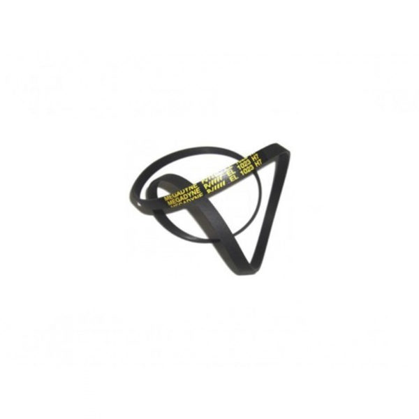 Ремень для стиральной машины Ardo L-1023 H7 EL MEGADYNE 416004100
