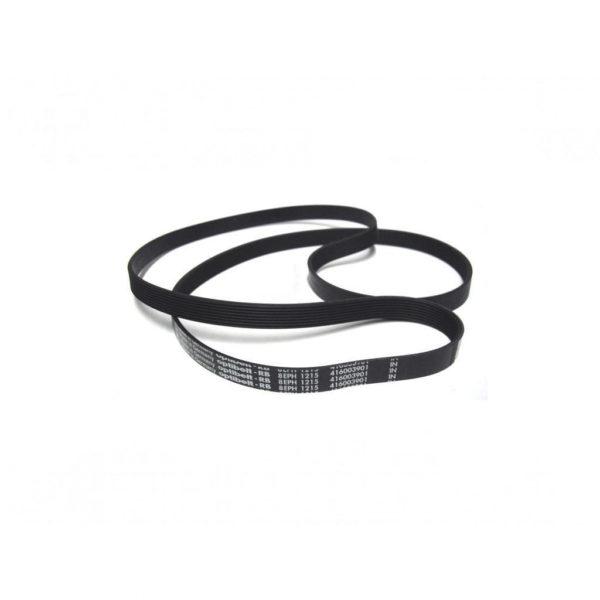 Ремень для стиральной машины Ardo L-1215 H8 416003900 / 416003901