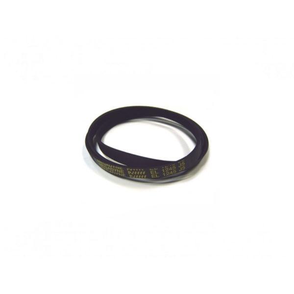 Ремень для стиральной машины Whirlpool L-1245 J5 MEGADYNE 481235818174