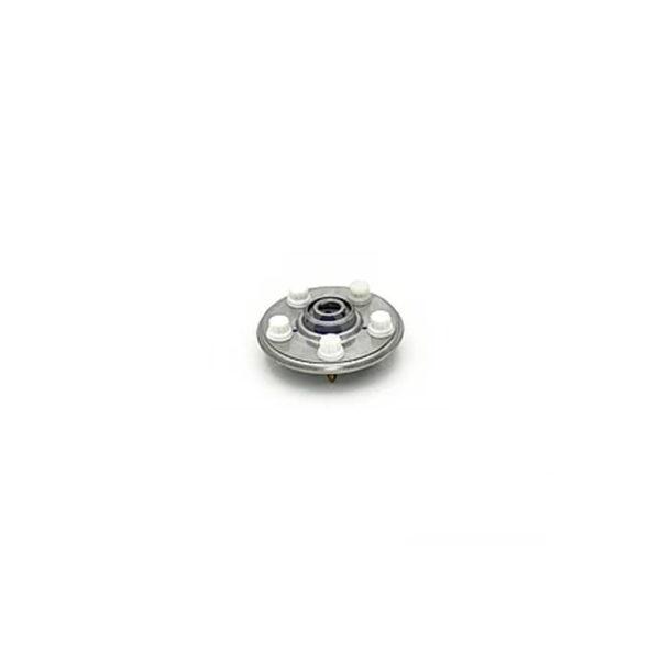 Суппорт (опора, фланец) для стиральной машины Ardo 651029592 / 725001800