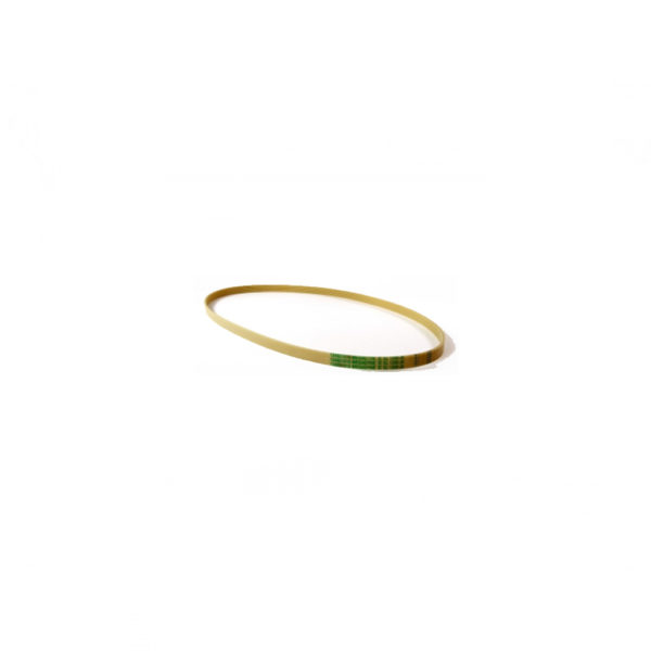Ремень для стиральной машины Electrolux, Zanussi, AEG L 1200 J6 Megadyne EL 1323531002