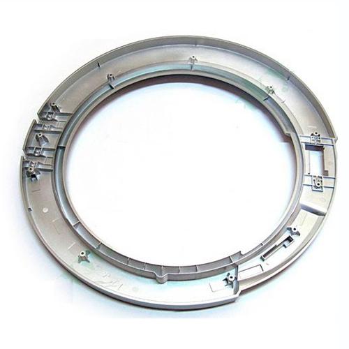 Внутреннее обрамление люка стиральной машины Samsung DC97-15192C