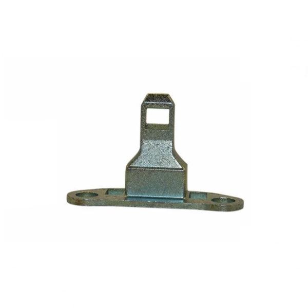 Защелка дверцы люка стиральной машины Electrolux, Zanussi, AEG 1108256015