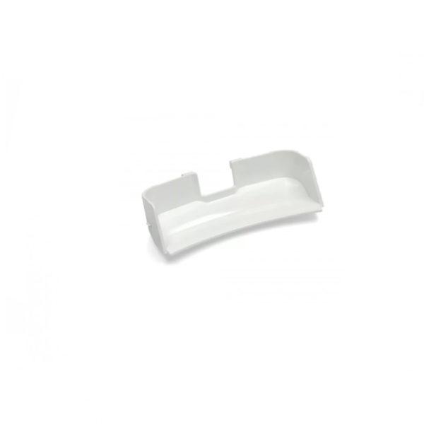 Защелка к люку стиральной машины Samsung DC63-01541A