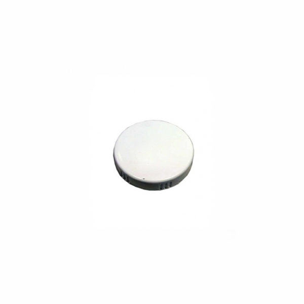Ручка (клавиша) переключения для стиральной машины Candy 92634955
