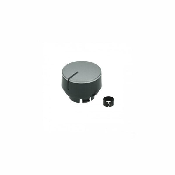 Ручка (клавиша) переключения для стиральной машины Hotpoint-Ariston 292883 / 287329