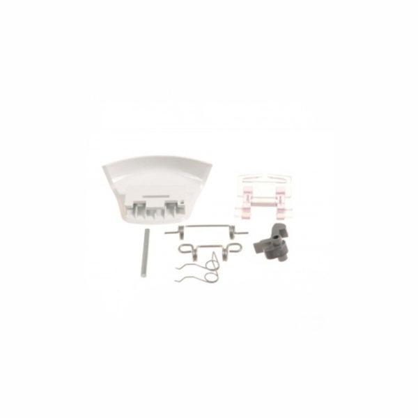 Ручка дверцы люка для стиральной машины Ardo 651027721 / 719007300