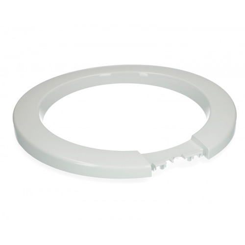 Внешнее кольцо люка стиральной машины Candy 43012585