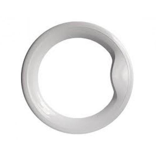 Внешнее кольцо люка стиральной машины Beko 2813150100