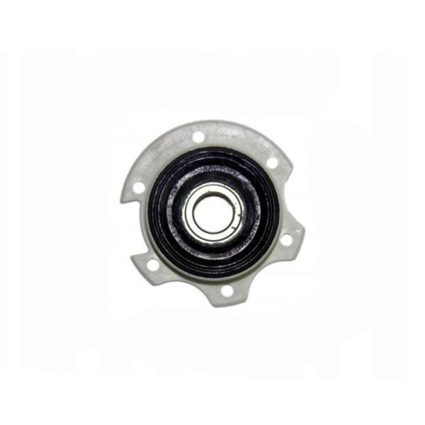 Подшипники, суппорта для стиральной машины с вертикальной загрузкой 087966