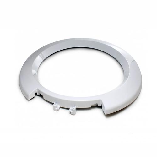 Внешнее обрамление люка стиральной машины Electrolux, Zanussi, AEG 1108252006
