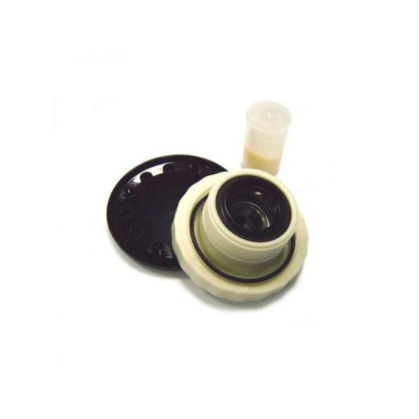 Подшипники, суппорта для стиральной машины с вертикальной загрузкой 4071306494 Original