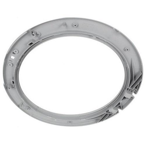 Внутреннее кольцо люка стиральной машины 432074