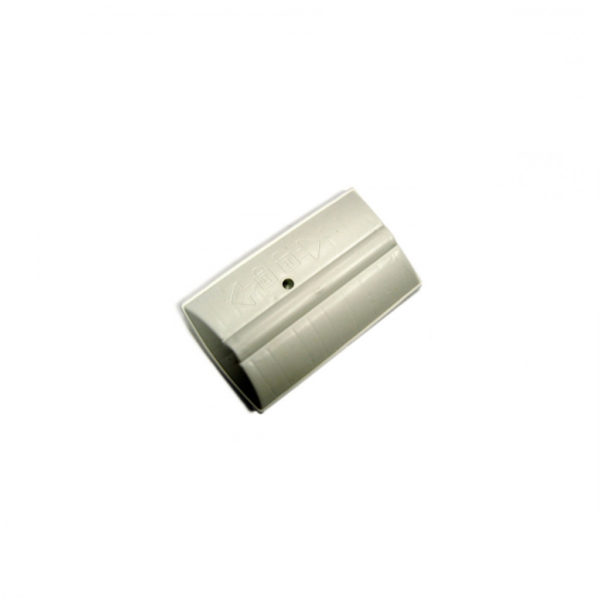 Бойник, активатор, противовес, отбойник, лопасть, ребро для стиральной машины Bosch, Siemens 496507