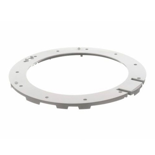 Внутреннее кольцо люка стиральной машины 432075