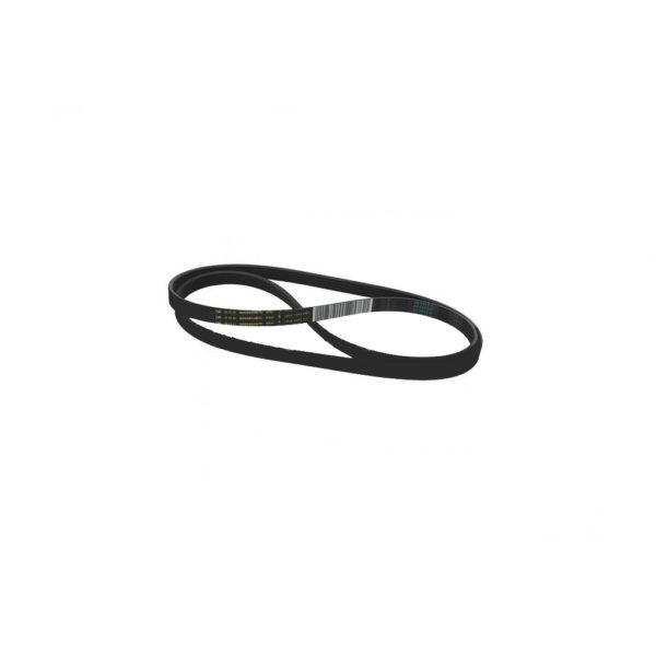 Ремень для стиральной машины Candy Hoover Vyatka Zerowatt L-1215 H8 41023284