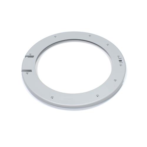 Внутреннее обрамление люка стиральной машины Bosch, Siemens 715019