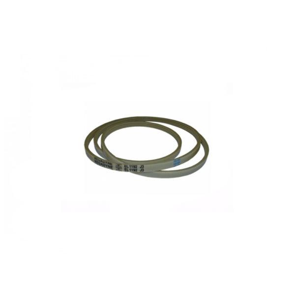 Ремень для стиральной машины L-1192 J3 263236