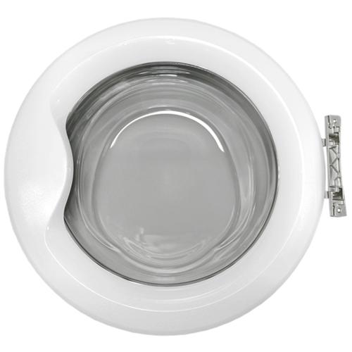Внешнее кольцо люка стиральной машины Beko 2828760100