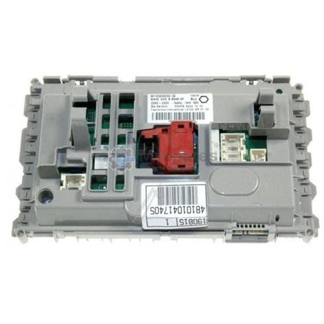 Модуль электронный, плата управления для стиральной машины Whirlpool 481010438418