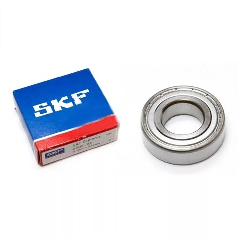 Подшипник SFK 6306 ZZ 30x72x19mm