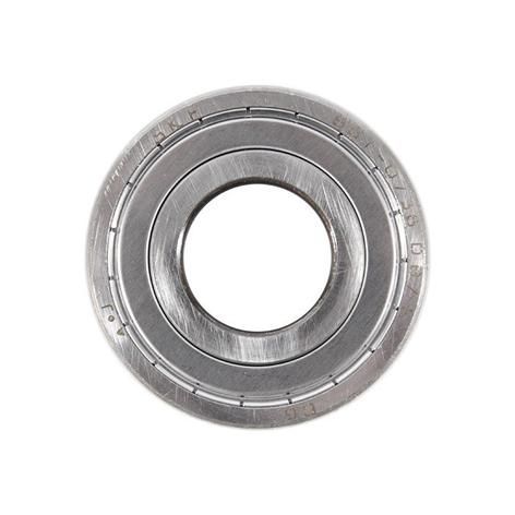 Подшипник SKF 6305 ZZ 25x62x17mm для Electrolux, Zanussi, AEG