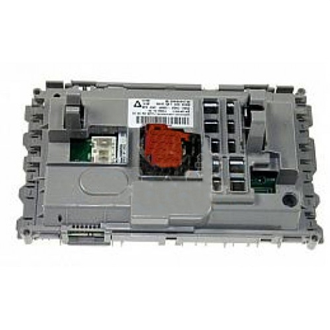 Модуль электронный, плата управления для стиральной машины Whirlpool 481010438421