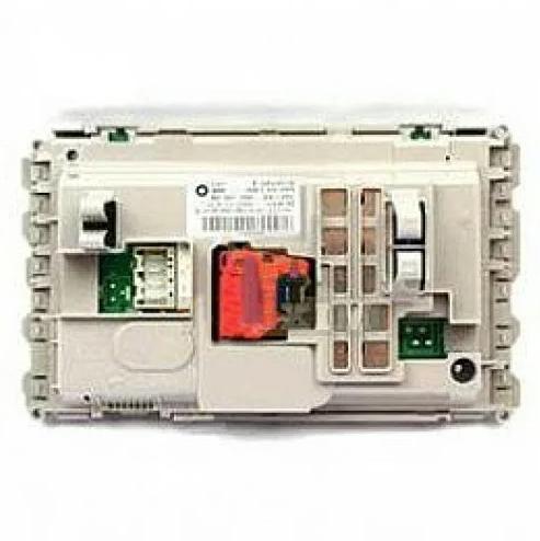 Модуль электронный, плата управления для стиральной машины Whirlpool 481010651403