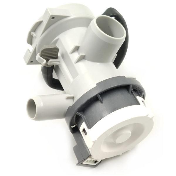 Сливной насос для стиральной машины LG Direct Drive Inverter EAU64082902 26V