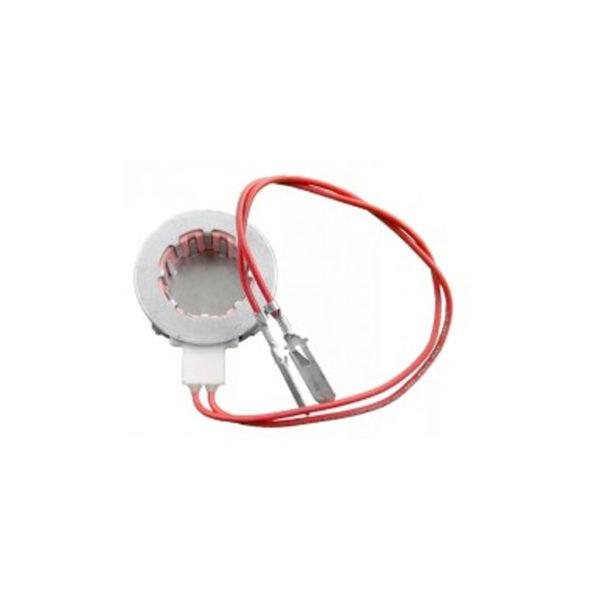 Тахо датчик для стиральной машины Indesit Hotpoint-Ariston 114886