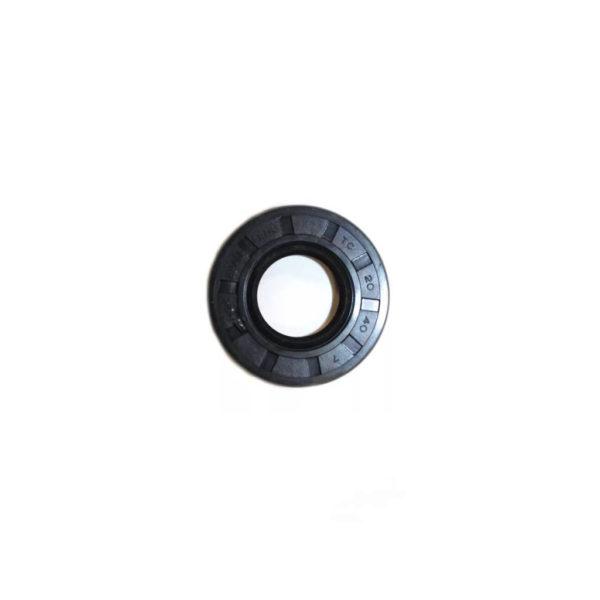 Сальник для стиральной машины бака Korting NAK TC2 7C 25x50.7x10/1
