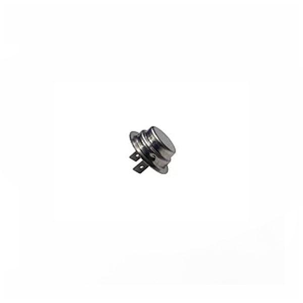 Температурный датчик сушки для стиральной машины Candy 41032956