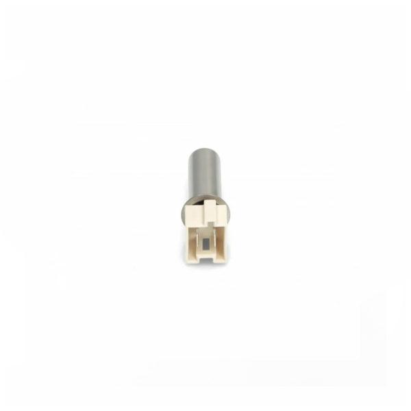 Температурный датчик сушки для стиральной машины Electrolux, Zanussi, AEG 3792171203
