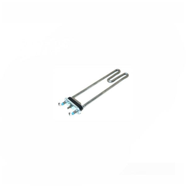 Нагревательный элемент (ТЭН) для стиральной машины Candy 1950W 91201546