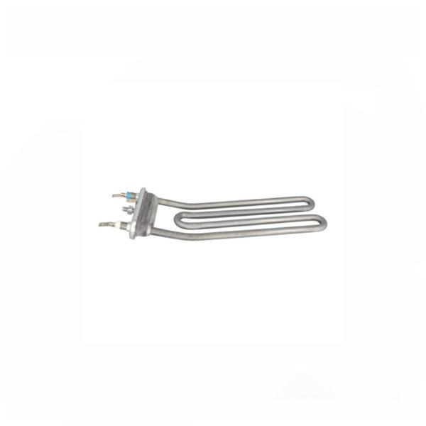 Нагревательный элемент (ТЭН) для стиральной машины Ardo 52401020