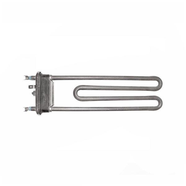 Нагревательный элемент (ТЭН) для стиральной машины Ardo 651016438