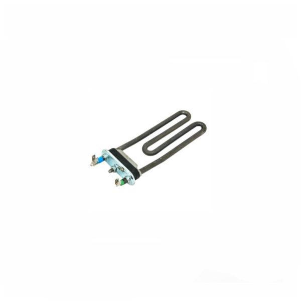 Нагревательный элемент (ТЭН) для стиральной машины Bosch WMV 1600, Siemens WV 1080 1700W