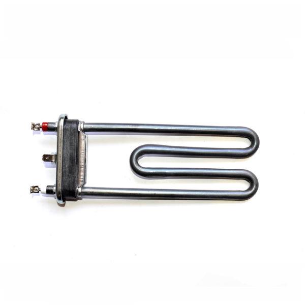 Нагревательный элемент (ТЭН) для стиральной машины Bosch, Siemens 2000W