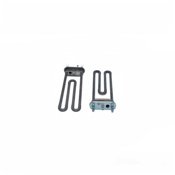 Нагревательный элемент (ТЭН) для стиральной машины Bosch, Siemens 488731 с датчиком