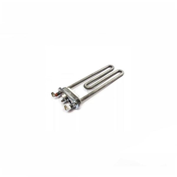 Нагревательный элемент (ТЭН) для стиральной машины Gorenje 2000W 222648