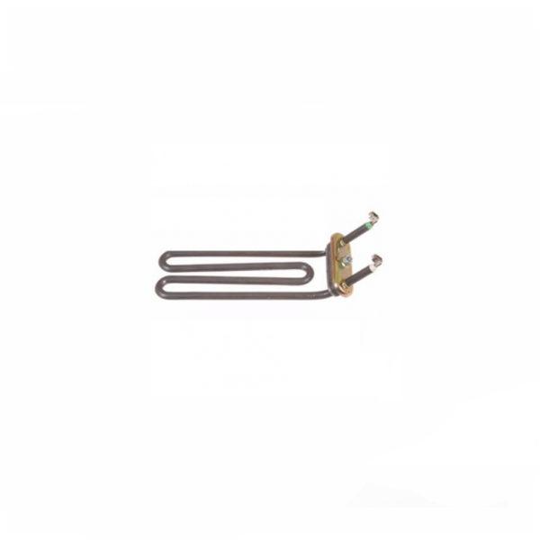 Нагревательный элемент (ТЭН) для стиральной машины Haier 1800W 0020400655