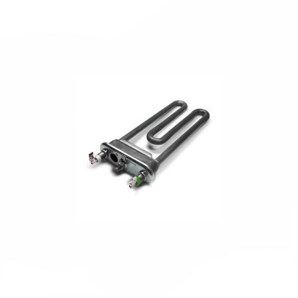 Нагревательный элемент (ТЭН) для стиральной машины Indesit 1700W 066609